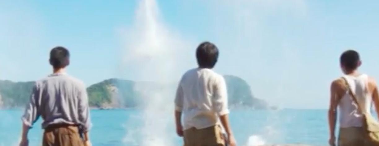 まんぷく53話3