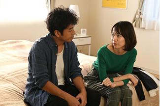 大恋愛 画像2