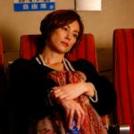 リーガルV 8話 動画フル視聴見逃し配信 翔子はどこに失踪した?