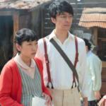 まんぷく46話11月22日 動画フル視聴見逃し配信 タカ争奪戦!?