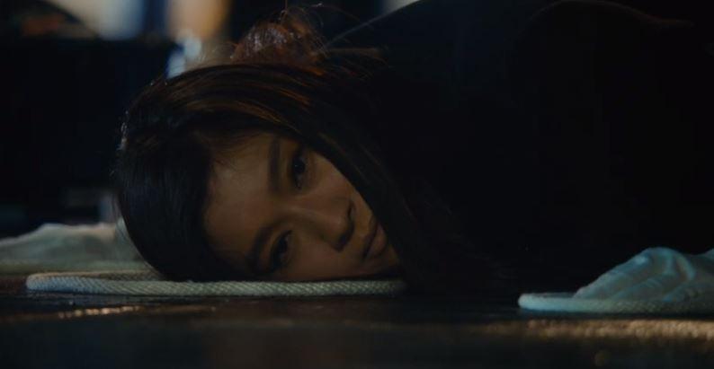 アンフェアtheend映画フル4