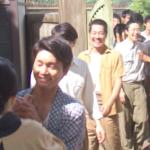 まんぷく61話12月10日 動画フル視聴見逃し配信 社名変更へ!