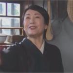 まんぷく63話12月12日 動画フル視聴見逃し配信 東京進出決定!