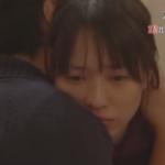 大恋愛 9話 動画フル視聴見逃し配信 【僕を忘れる君と】最終章はこちら