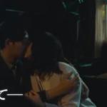 けもなれ 最終回(10話) 動画無料視聴見逃し配信 京谷の目的は?