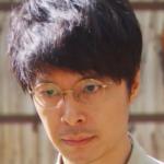 まんぷく75話12月26日 動画フル視聴見逃し配信 国を訴える!