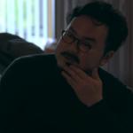 テラスハウス軽井沢43話動画無料見逃し 休日課長(理生)とクロちゃん(モンスターハウス)が被るw