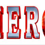 HERO 映画 土曜プレミアム2019年1月5日動画無料見逃し配信はこちら
