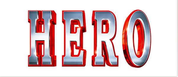 HERO2007-4
