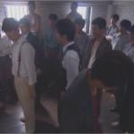 まんぷく58話12月6日 動画フル視聴見逃し配信 加地谷再登場!