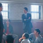 まんぷく59話12月7日 動画フル視聴見逃し配信 神部脅される!?