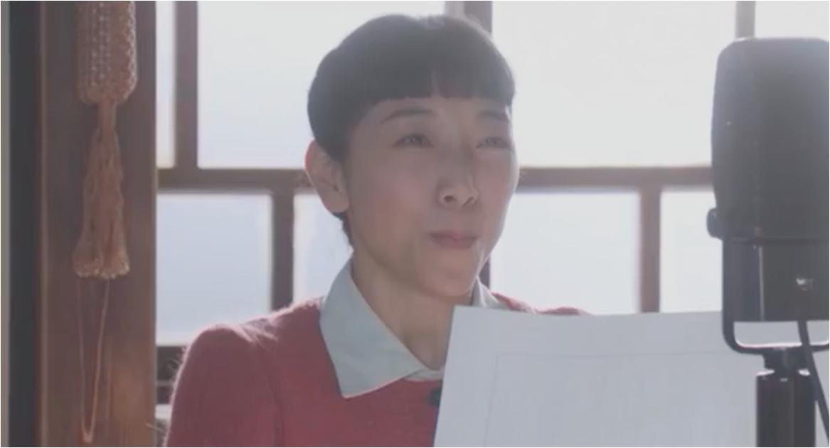 まんぷく64話3