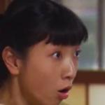 まんぷく79話1月5日 動画フル視聴見逃し配信 萬平が理事長!?