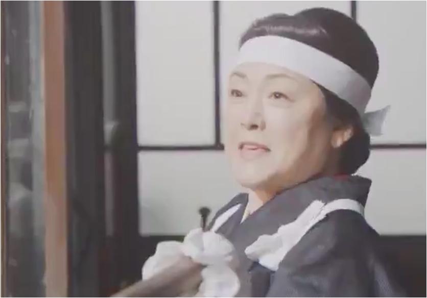 まんぷく72話4