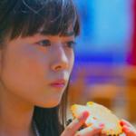 忘却のサチコ最終回(12話)動画フル見逃し配信 俊吾逃亡の理由は?