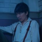 まんぷく60話12月8日 動画フル視聴見逃し配信 最後の通告!?