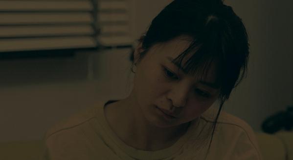 テラスハウス軽井沢47話4