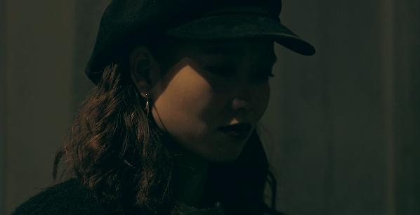テラスハウス軽井沢48話2