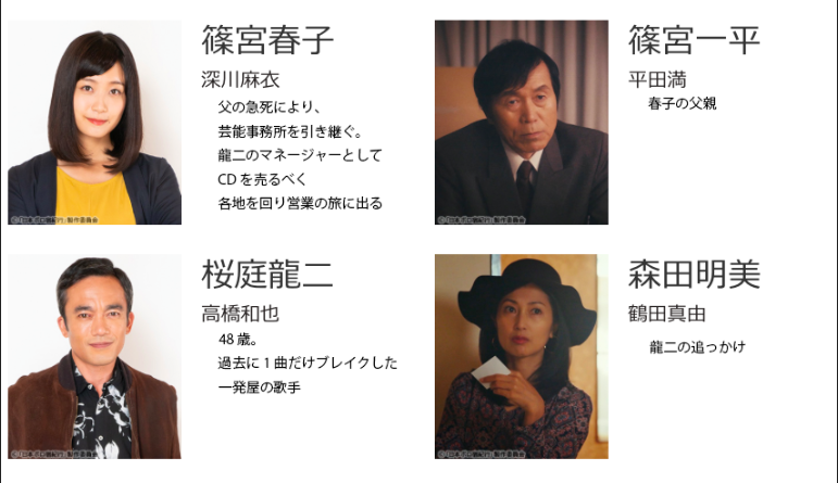 日本ボロ宿紀行1-4