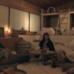 テラスハウス軽井沢46話動画無料視聴見逃し配信【りさこの手繋ぐ話】はこちら