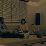 テラスハウス軽井沢47話動画無料視聴見逃し配信&【感想ネタバレ】はこちら