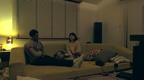 テラスハウス軽井沢47話