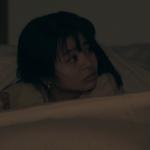 テラスハウス軽井沢47話動画無料視聴見逃し配信【優衣と愛大別れる!?】はこちら