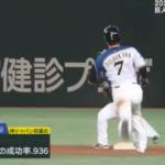 野球侍ジャパン(日本)シリーズ2019 動画無料視聴見逃し配信はこちら