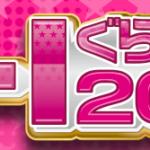 R-1グランプリ2019動画無料視聴見逃し配信再放送【決勝】はこちら
