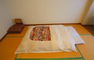 日本ボロ宿紀行12話2