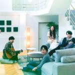 テラスハウス2019東京1話~最終回の動画全話無料一気見逃し配信はこちら!