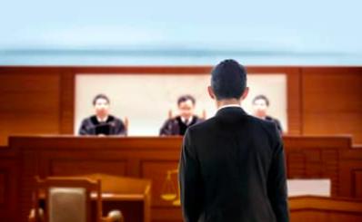 世界法廷ミステリー11−2