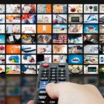 人気TVバラエティ番組・ドラマ・映画等の無料視聴方法(スマフォ/PC/タブレット/TV等で見逃し配信を見る方法)