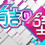 有吉の壁2時間SP過去~最新放送動画無料視聴見逃し配信はこちら!