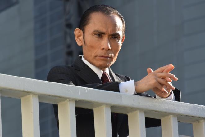 2019.11.3日曜プライム終着駅シリーズ35「鬼子母の末裔」画像1