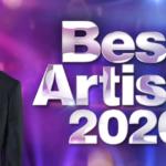 音楽の祭典!ベストアーティスト2020動画無料視聴見逃し配信再放送はこちら!