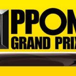 IPPONグランプリ2020土曜プレミアムの動画無料視聴見逃し配信再放送はこちら!