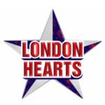 ロンドンハーツ2時間SP2020過去~最新放送動画無料視聴見逃し配信再放送はこちら!