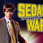 SEDAI WARS1話~最終回ドラマ動画全話無料視聴見逃し配信はこちら!