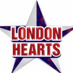 ロンドンハーツ2020過去~最新放送動画無料視聴見逃し配信再放送はこちら!