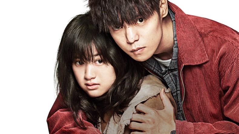 初恋2020movie-title