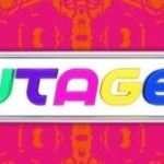 UTAGE2021過去~最新放送動画無料視聴見逃し配信再放送フルまとめはこちら!