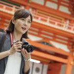 京都俳句ツアー殺人事件【日曜プライム】動画フル見逃し配信はこちら!