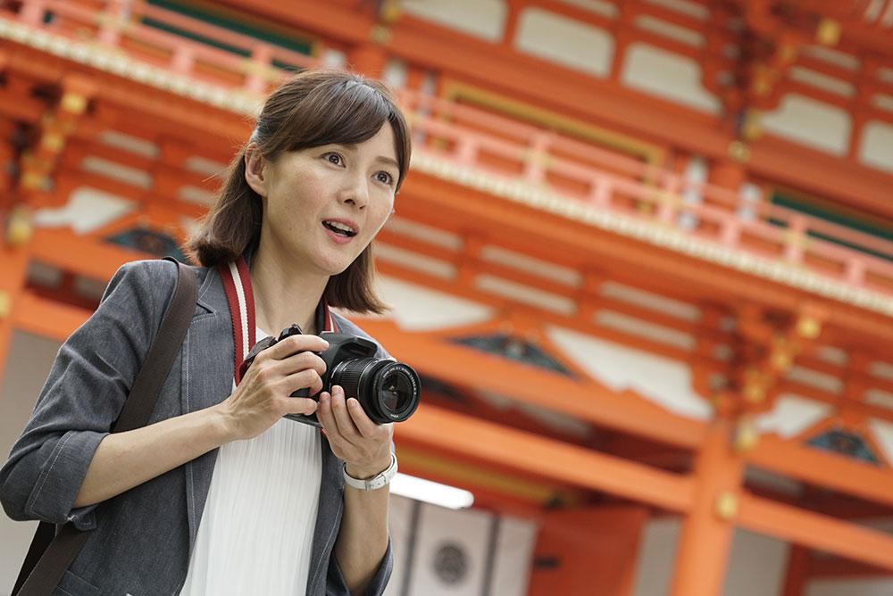 京都俳句ツアー殺人事件 日曜プライム 2020年2月23日タイトル