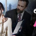 ハケンの品格2020第1話~最終回ドラマ動画全話フル無料視聴見逃し配信再放送はこちら!